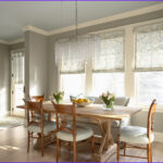 Interior Coloring Ideas Cool Image New 2015 Paint Color Ideas Home Bunch Interior Design Ideas