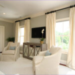 Interior Coloring Ideas Cool Photos Interior Bring Your Home Cohesive And Sophisticated Look