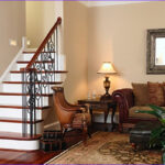 Interior Coloring Ideas Luxury Collection Painting Sheds Home Interior Paint Color Ideas Interior