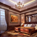 Interior Coloring Ideas New Collection Fantastic Modern Bedroom Paints Colors Ideas