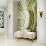 Interior Coloring Ideas New Photos Color Of The Year 2017 By Pantone Is Greenery News & Events