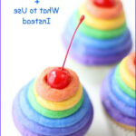 Is Food Coloring Bad For You Awesome Collection Why Food Coloring Is Bad For You And What To Use Instead