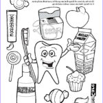 Is Food Coloring Bad For You Inspirational Collection Ohca Soonercare Dental