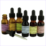 Is Food Coloring Gluten Free Beautiful Photography Natural Color Food Dyes By Chocolate Craft Are Made From