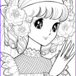 Japan Coloring Books Cool Photography 52 Best Theme Japanese Shoujo Images On Pinterest