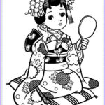 Japan Coloring Books Elegant Photos 1000 Images About Asian On Pinterest