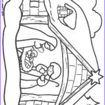 Jesus Birth Coloring Pages New Photography Jesus is the Reason for the Season