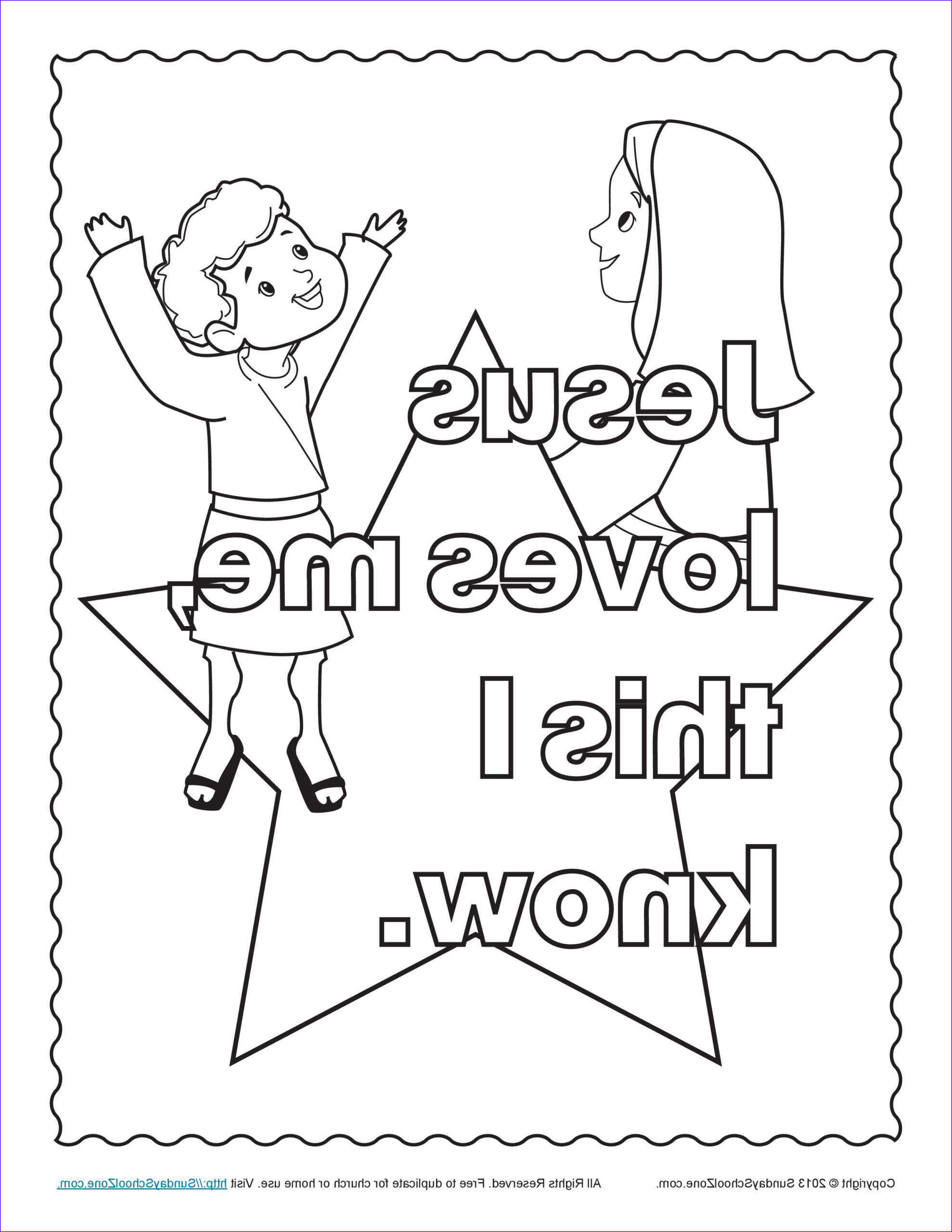 Kids Coloring Bible Cool Collection Bible Coloring Pages for Kids