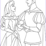 Kids Coloring Table Beautiful Photos Disney Couple Coloring Pages On Each Table