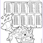 Kids Coloring Table Cool Photography 142 Best Images About Skylanders On Pinterest