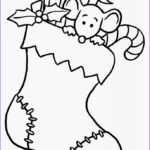 Kindergarten Coloring Beautiful Photos Free Printable Preschool Coloring Pages Best Coloring