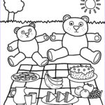 Kindergarten Coloring Cool Photos Free Printable Kindergarten Coloring Pages For Kids