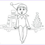 Lego Elves Coloring Pages Beautiful Photography Lego Elves Dragon Coloring Pages At Getcolorings