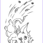 Lego Elves Coloring Pages Best Of Image Kids N Fun