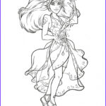 Lego Elves Coloring Pages Cool Photos Lego Elves Coloring Coloring Pages