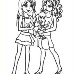 Lego Elves Coloring Pages Luxury Images Lego Elves Coloring Coloring Pages