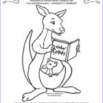 Library Coloring Pages Beautiful Photos National Library Week Coloring Pages Az Coloring Pages