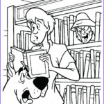 Library Coloring Pages Inspirational Photos Library Coloring Coloring Pages