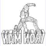 Man Coloring Book Beautiful Image Free Printable Iron Man Coloring Pages For Kids