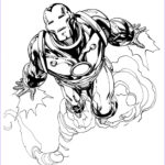 Man Coloring Book Beautiful Images Free Printable Iron Man Coloring Pages For Kids Best