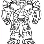 Man Coloring Book Inspirational Collection Free Printable Iron Man Coloring Pages For Kids
