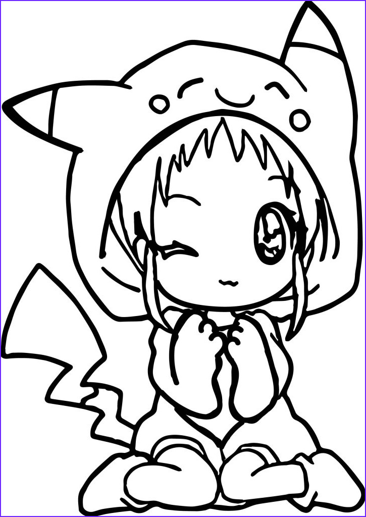 Manga Coloring Book Best Of Stock Cute Coloring Pages Best Coloring Pages for Kids