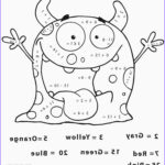 Math Coloring Book Best Of Gallery Free Printable Math Coloring Pages For Kids