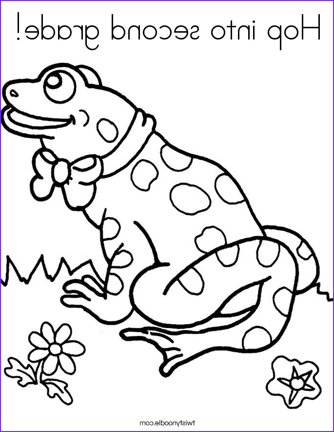 Math Coloring Sheets 2nd Grade Elegant Images Creative Coloring Pages Coloring Home