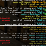 Minecraft Coloring Codes Beautiful Image How To Use Color Codes In Minecraft Chat