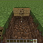 Minecraft Coloring Codes Unique Photography Issue With Using Color Codes On Signs Unmodified