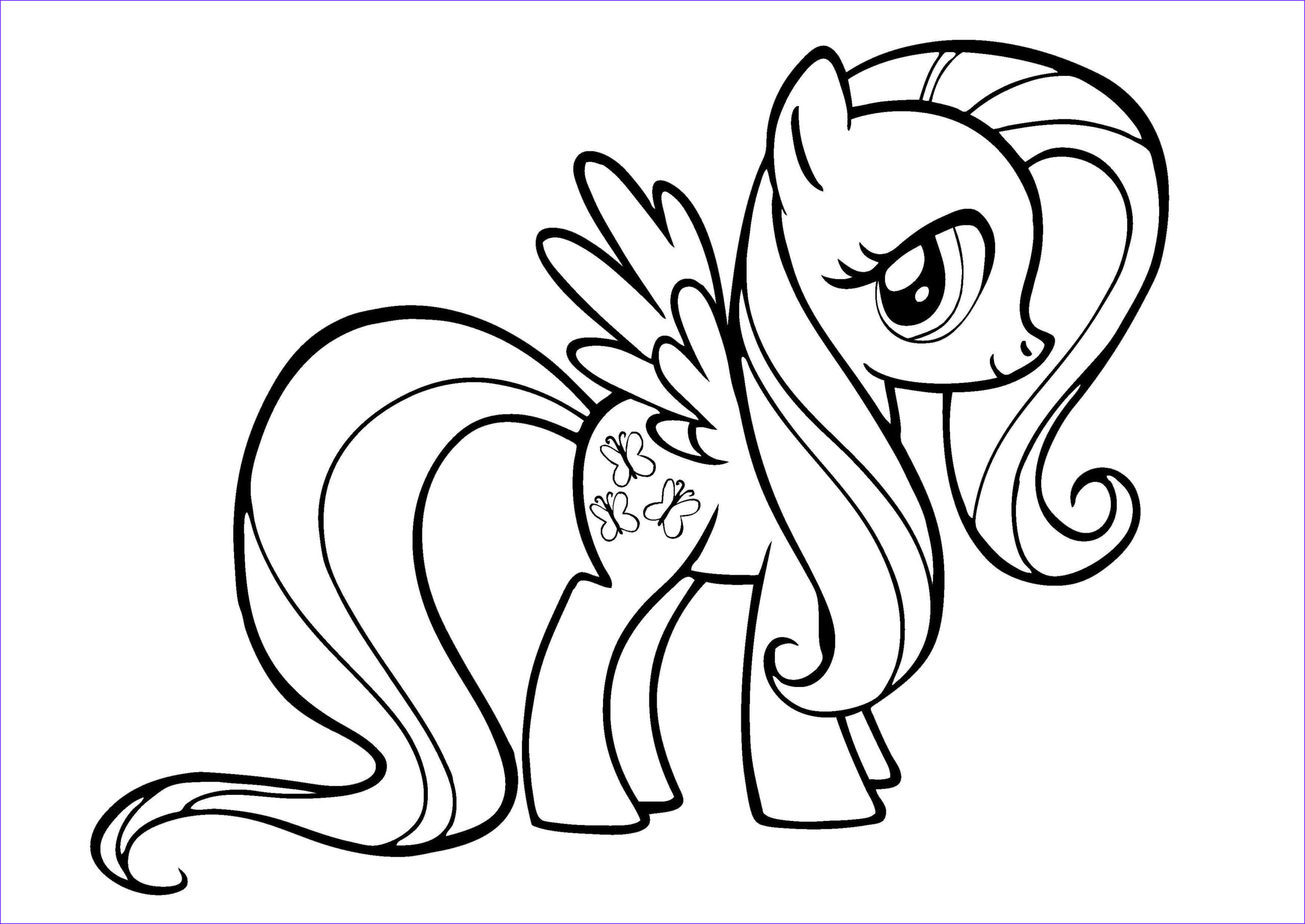 Mlp Coloring Books Best Of Photos Pin by Chloe Pritchett On Coloring Book