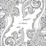 Mothers Day Coloring Card Luxury Collection 189 Best Coloring Pages Images On Pinterest