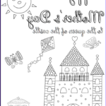 Mothers Day Coloring Card New Collection Free Printable Mother S Day Cards Some Of Them You Can