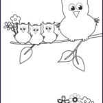 Mothers Day Coloring Card Unique Photos Coloring Sheet Mother S Day Pinterest