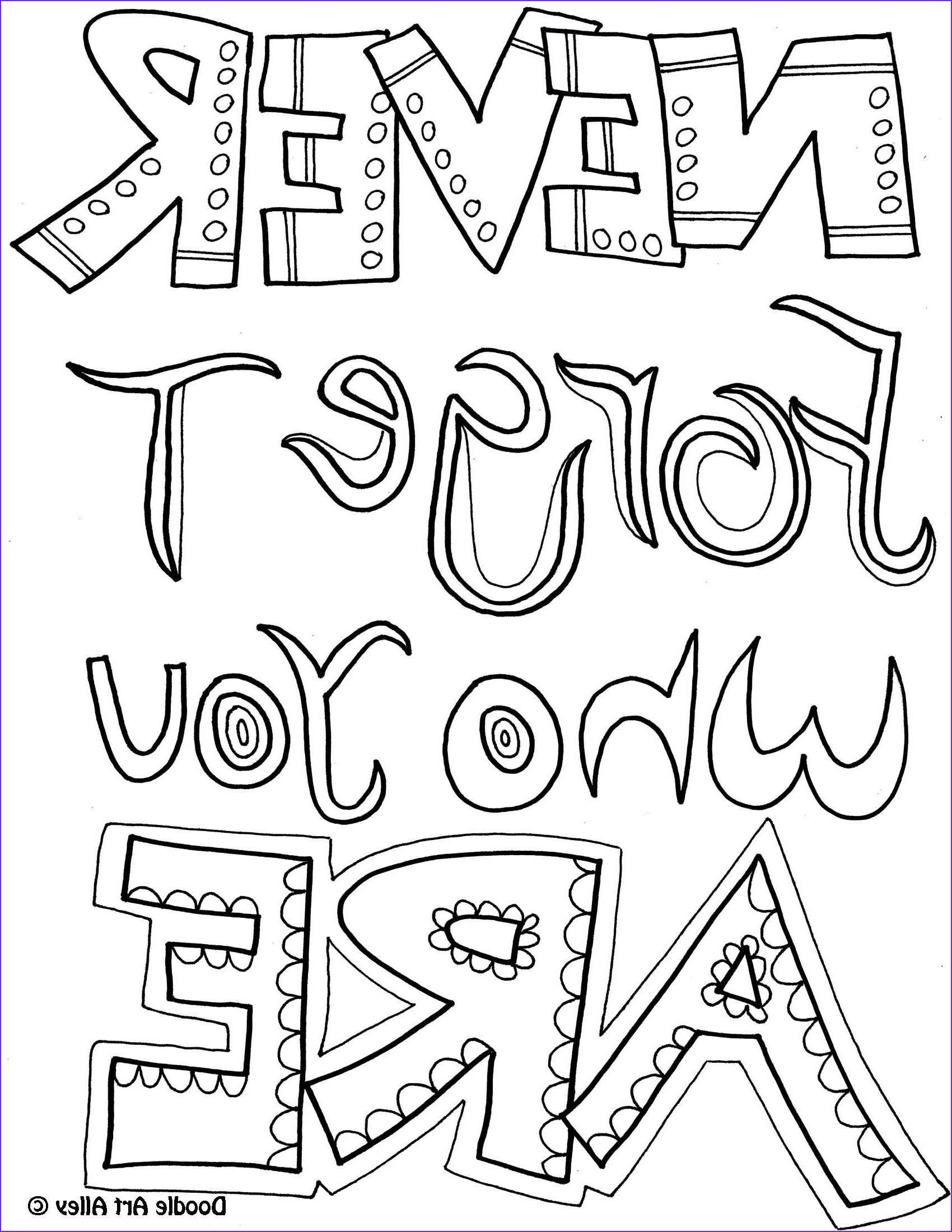 Motivational Coloring Pages Awesome Collection Inspirational Quotes Coloring Pages Quotesgram
