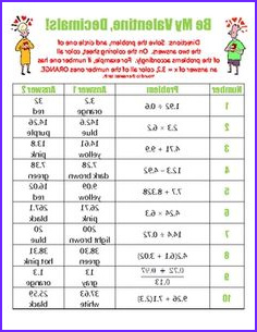 Multiplying Polynomials Coloring Activity Beautiful Images Rational Numbers Coloring and Different Types Of On Pinterest