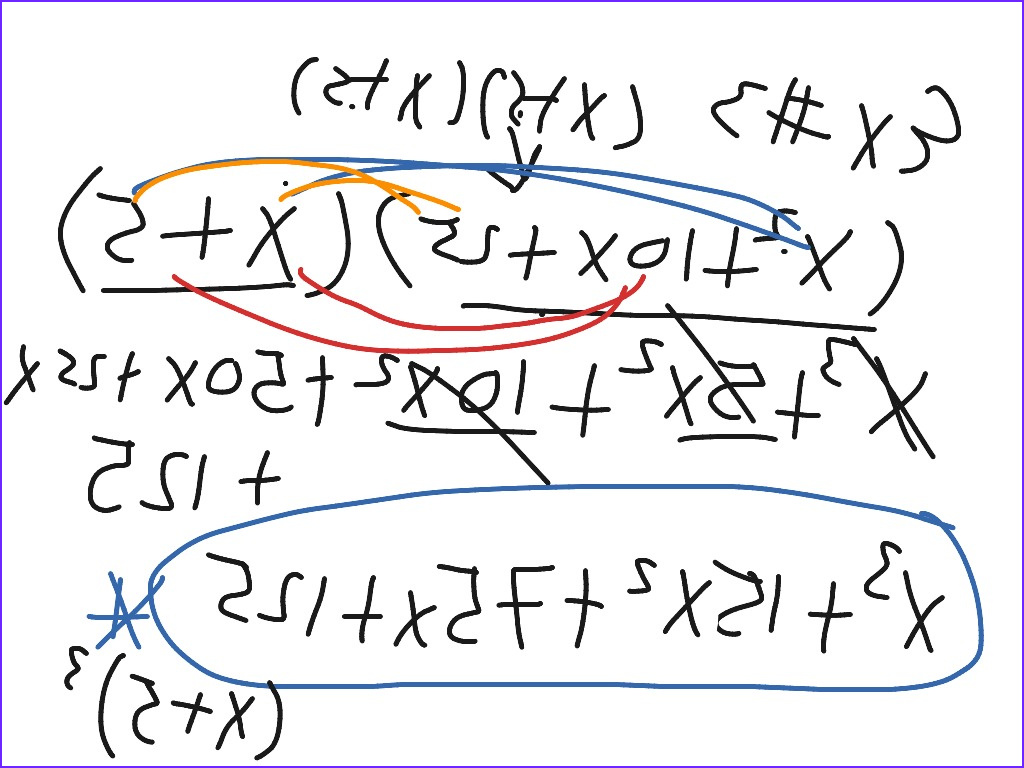 Multiplying Polynomials Coloring Activity Elegant Photos Showme Multiplying Polynomials Color Activity