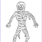 Mummy Coloring Pages Beautiful Photography Mummy Coloring Page Coloring Pages For Free