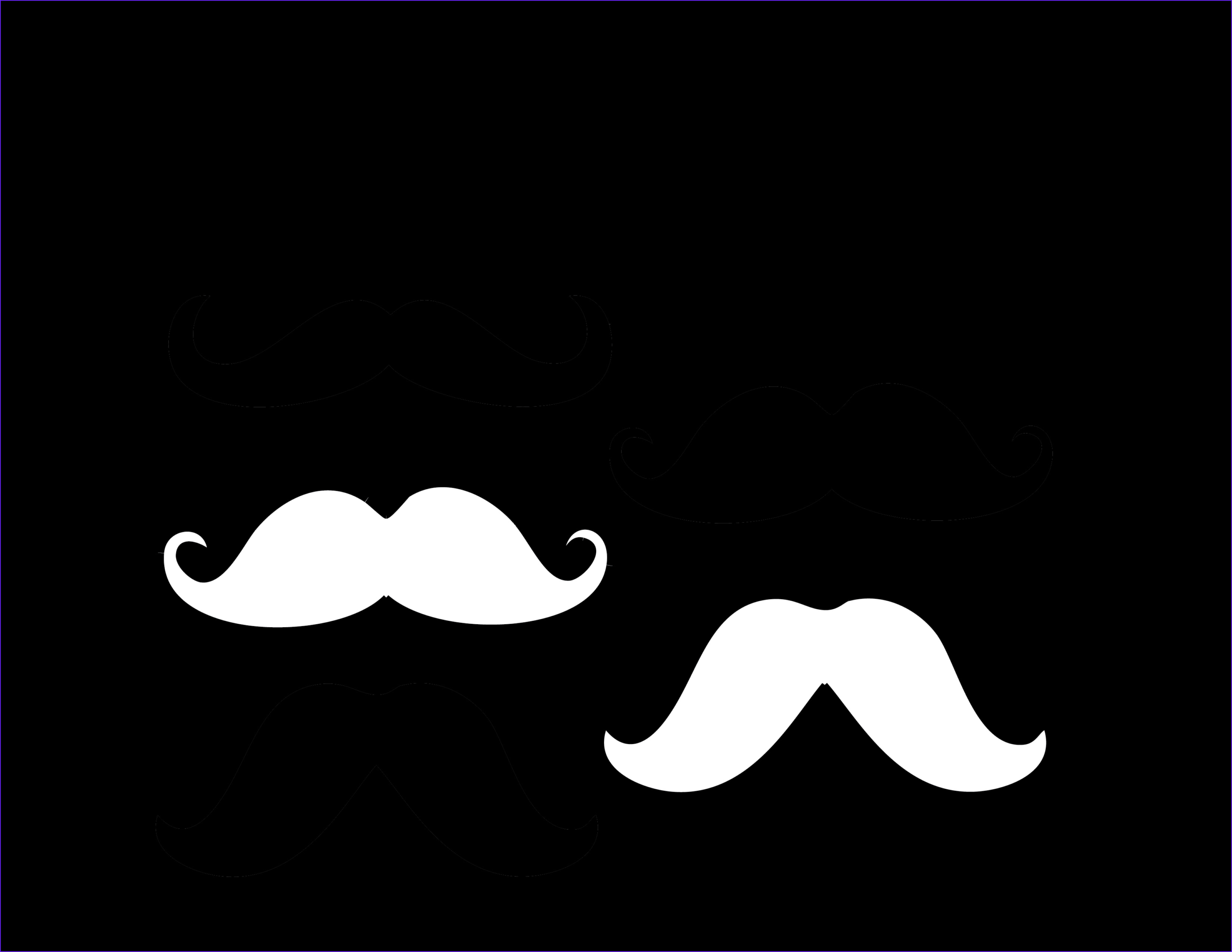Mustache Coloring Pages Beautiful Photos Moustache Coloring Pages Coloring Home