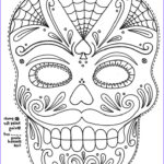 Mustache Coloring Pages Best Of Gallery 25 Best Ideas About Mustache Template On Pinterest