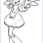 My Little Pony Equestria Girls Coloring Pages Beautiful Gallery My Little Pony Coloring Pages Rainbow Dash Equestria Girls