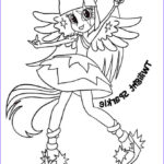 My Little Pony Equestria Girls Coloring Pages Beautiful Photos Equestria Girls Coloring Pages Download And Print