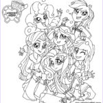 My Little Pony Equestria Girls Coloring Pages New Stock My Little Pony Equestria Girls Coloring Pages Line Drawing