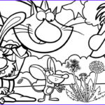 Nature Coloring Pages Beautiful Photos Nature Cat Coloring Pages