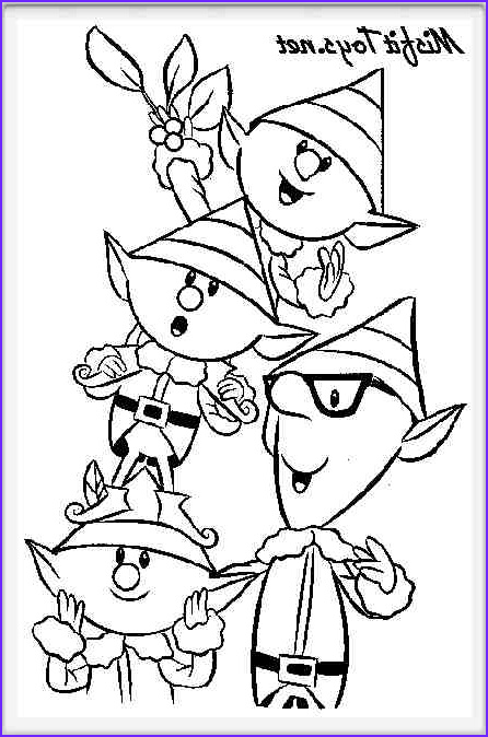 naughty or nice list coloring pages sketch templates