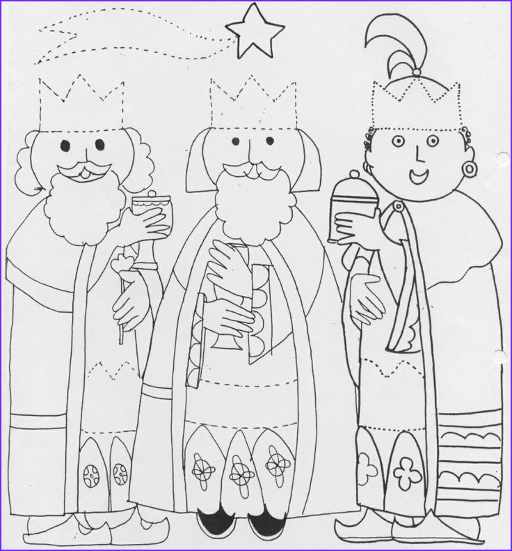 Naughty Coloring Book Best Of Image Christmas Naughty Nice Coloring Coloring Pages