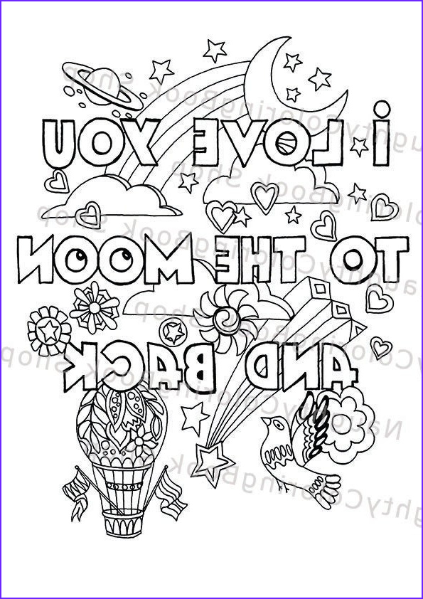 Naughty Coloring Book Cool Photos Funny Valentine Gift Naughty Valentine Y Valentine