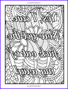 vulgar coloring pages