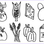 Nutrition Coloring Pages Elegant Image Health and Nutrition Coloring Pages Az Coloring Pages