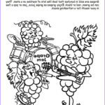 Nutrition Coloring Pages Elegant Stock Nutrition Coloring Pages For Kids Coloring Home